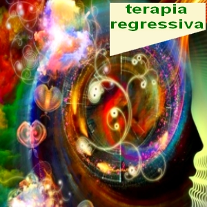 Terapia Regressiva