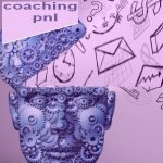 coaching - pnl