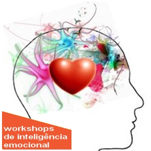 Workshops de Inteligência Emocional